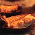 DIEZ CUARTOS de Cordero lechal asado (19/21 personas)