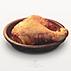 CUARTO de Cochinillo asado (1/2 personas)