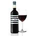 Vino VENNUR CRIANZA (Bodegas Zarraguilla)