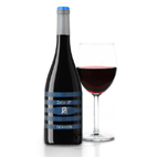 Vino ZETA 37 (Bodegas Zarraguilla)