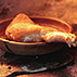 SEIS CUARTOS de Cochinillo asado (12/13 personas)
