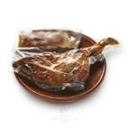 Envasado al vacío del cochinillo asado de Corderosacramenia.com