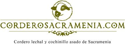 Corderosacramenia.com